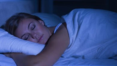Photo of Proven Facts: Top 10 Ways To Sleep Better In Night
