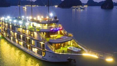 Photo of Cruise Travel: Top 20 Tips That Will Change The Way You Travel