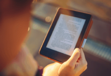 Photo of 'Top Stats' 10th Gen Kindle Edition For E-book Readers In 2020