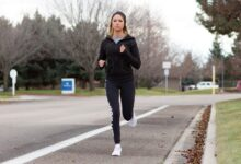 Photo of Myths About Running In Morning Without Your Breakfast: Top 3 Myths