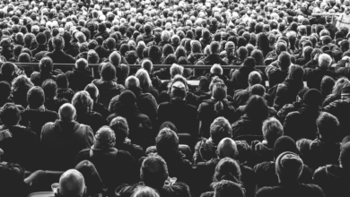 Photo of New and Exclusive 12 Ways To Get More Audience For Your Webinar