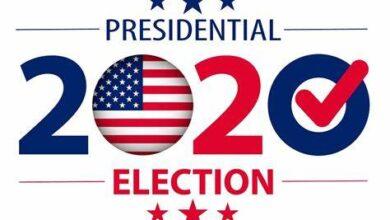 Photo of US Election 2020 Update: If Joe Biden wins, China wins, says Donald Trump
