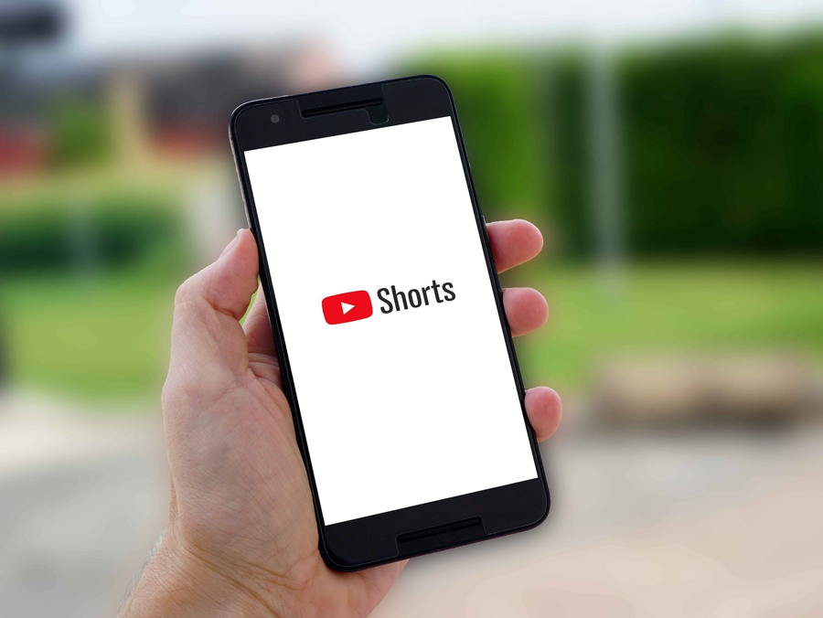 youtube shorts news