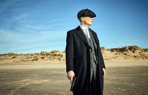 peaky blinders season 6 release