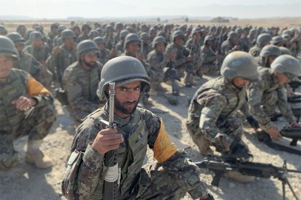afghan breaking news 24/7