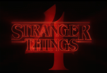 Photo of 'Stranger Things' Season 4: Release Date, Cast, Trailer And Everything You Need To Know